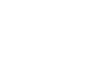 the agitator design media